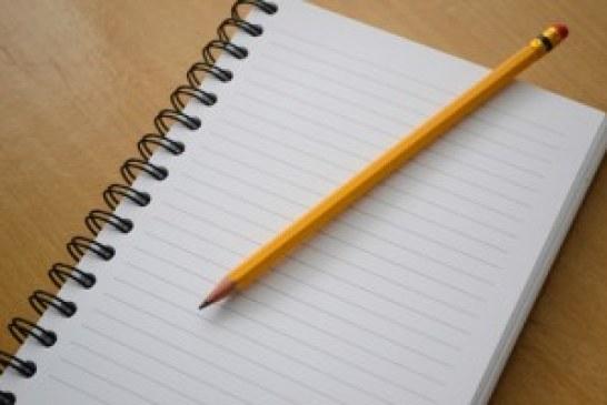 پاورپوینت من می خواهم آزمون مداد کاغذی بسازم(ویژه آموزگاران)