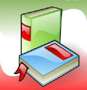 عناوین مواد درسی و موضوعات پایه ششم جهت درج کارنامه توصیفی