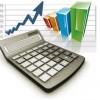 بودجه بندی پیشنهادی دروس مقطع ابتدایی سال تحصیلی ۹۴-۱۳۹۳