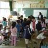مقایسه نظامهای آموزشی در جهان