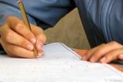 نحوه تهیه و تدوین آزمون های مداد-کاغذی توسط آموزگاران