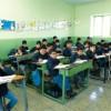 آموزش وپرورش ممنوعه