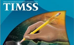 پاورپوینت آشنایی با آزمون های تیمز (TIMSS)
