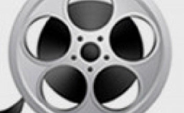 فیلم آموزش ضرب درکسر چهارم ابتدایی در۲دقیقه