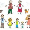 خصوصیات کودکان ۹ الی ۱۱ ساله