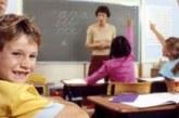 بیش فعالی درکودکان و دانش آموزان : ADHD