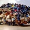 چرا بعضی از کشورها پیشرفته اند وبعضی فقیر؟
