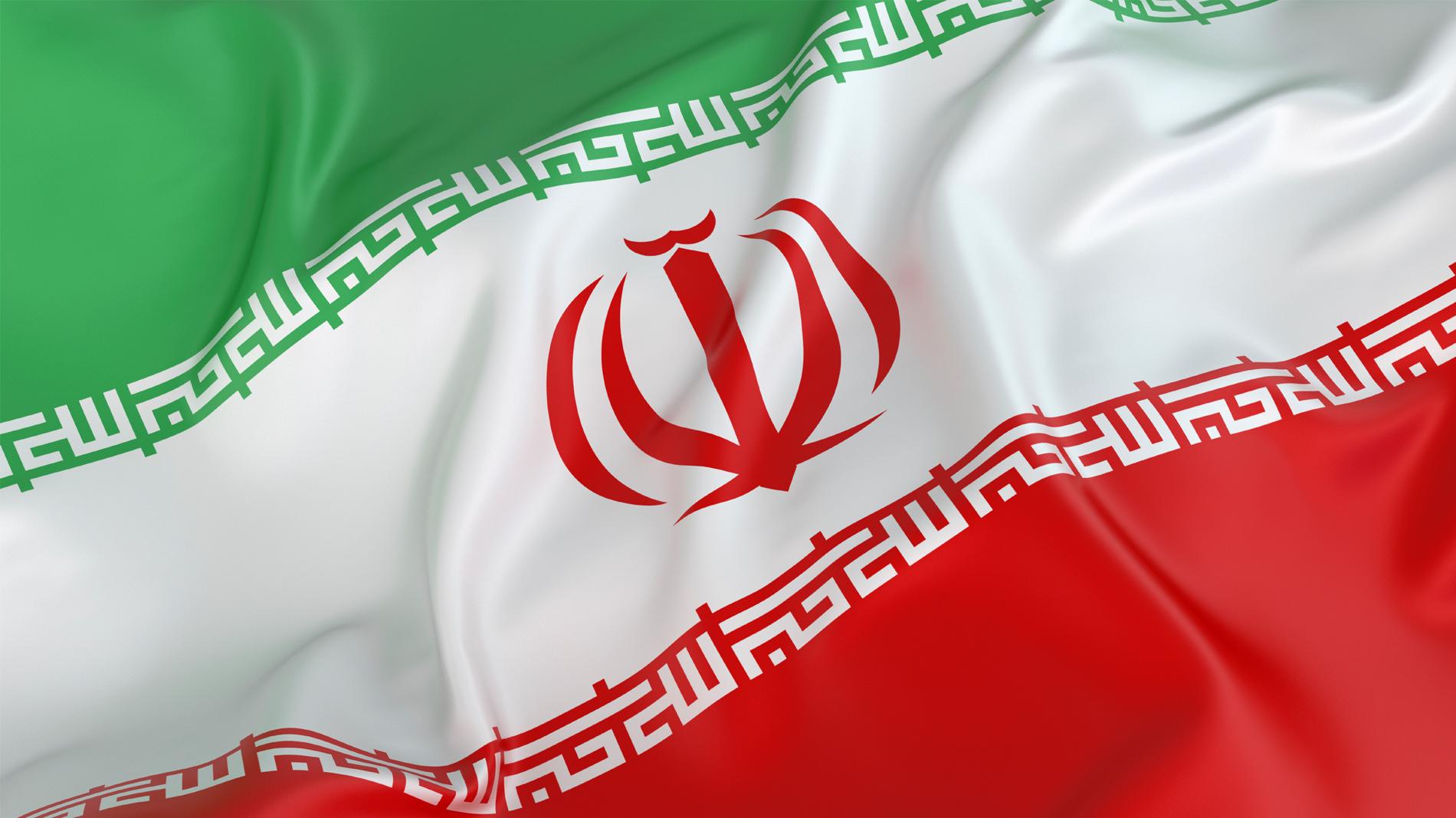۲۲بهمن سالروز پیروزی انقلاب اسلامی ایران مبارکباد