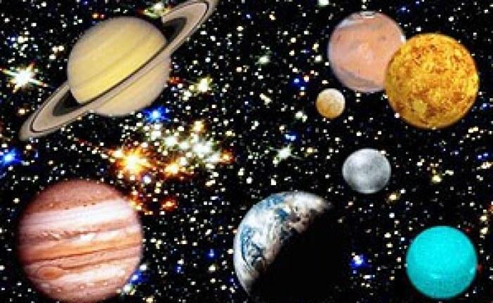 دانستنیهای علوم برای آموزگاران