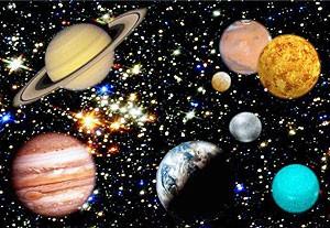 solar-system-0520-az-300