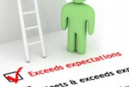 فرم گزارش پیشرفت تحصیلی پایه چهارم ابتدایی