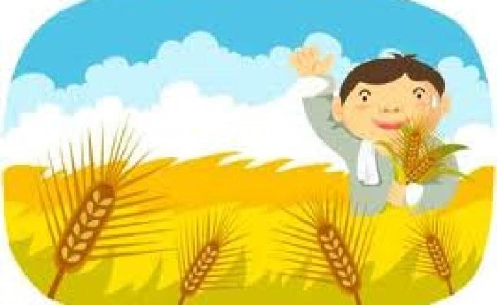 پاورپوینت در مورد غذا سازان بزرگ