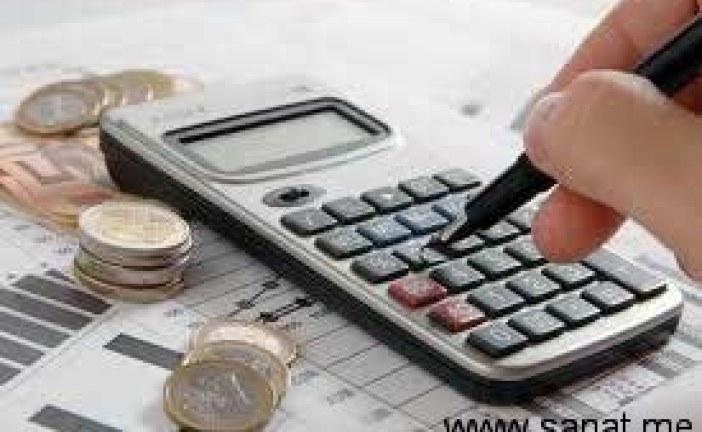 نحوه بودجه بندی کتاب درسی وفرمول آن(طرح درس سالیانه)