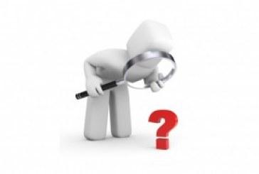 نمونه سوالات پایه ششم ابتدایی نوبت دوم۹۲