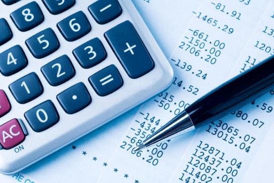 بودجه بندی پیشنهادی پایه چهارم ابتدایی