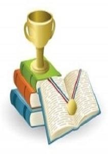 مسابقه علمی پایه ی چهارم ابتدایی بهمن ماه۱۳۹۴